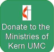 Donate to Kern UMC Ministries